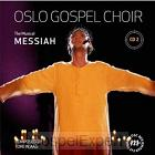 Messiah, The Musical Part 2