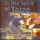 In The Spirit ofTaize (USA)