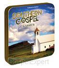 Classics collection 3cd in blikje