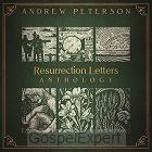 Resurrection Letters BOX