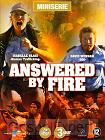 Answered by fire 2DVD set