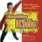 Opwekking kids 14