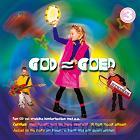 God = Goed (3)