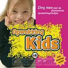 Opwekking kids 18