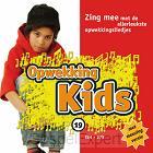 Opwekking kids 19