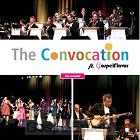 Convocation, The