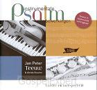 Instrumentale Psalmbewerkingen