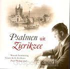 Psalmen uit Zierikzee (Met Pieter Heykoo