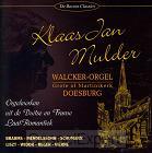 Orgelwerken uit de Duitse en Franse..