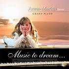Music to dream... / Grand Piano