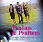 Psalms & Psalters Instrumental