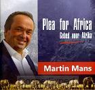 Plea for Africa