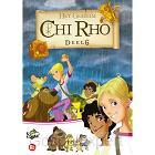 Chi Rho / Geheim -6-, Het