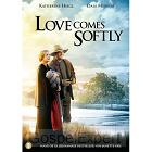 Love comes softly 1