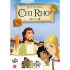 Chi Rho -9-