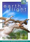 Earthflight THE MOVIE