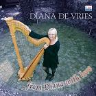 From Diana with love (harp)