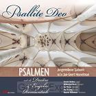 Psallite Deo