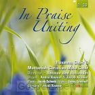 In Praise Uniting