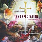 Expectation, The CD/DVD