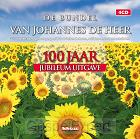 100 Jubileum Uitgave -1- 4cd set