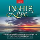 In His Love 2cd