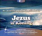 Jezus is Koning 2cd