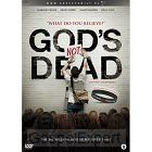 God's Not Dead  -1-
