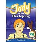 Jody Deel 10
