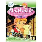 Nathalie / Gedachten op papier -12- DVD