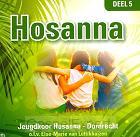 Hosanna -5-