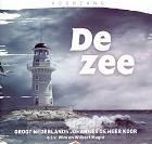 Zee, De
