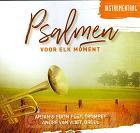 Psalmen voor elk moment (instrumentaal)
