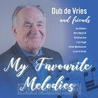 My favourite Melodies