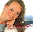 Kerst met Willemijn