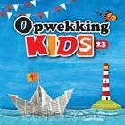 Opwekking Kids 23