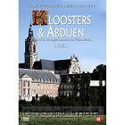 Kloosters & Abdijen 1