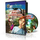 Het Verhaal van Amy Carmichael