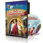 Augustinus (Fakkeldragers), verhaal van