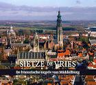 Historische orgels van Middelburg, De