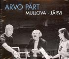 Mullova - Jarvi (ak2018)