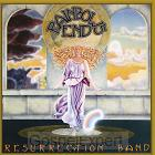 Rainbow's End (CD)