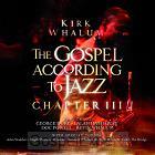 Gospel According To Jazz - 3 - 2Cd