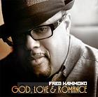 God, Love & Romance (CD)