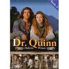 DR. Quinn -3-