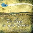 Heer is mijn Herder, De