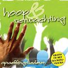 Hoop & Verwachting Jaap Kramer e.a.