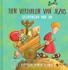 Tien verhalen van Jezus