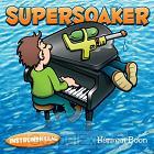 Supersoaker (instrumentaal)