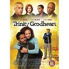Trinity Goodheart